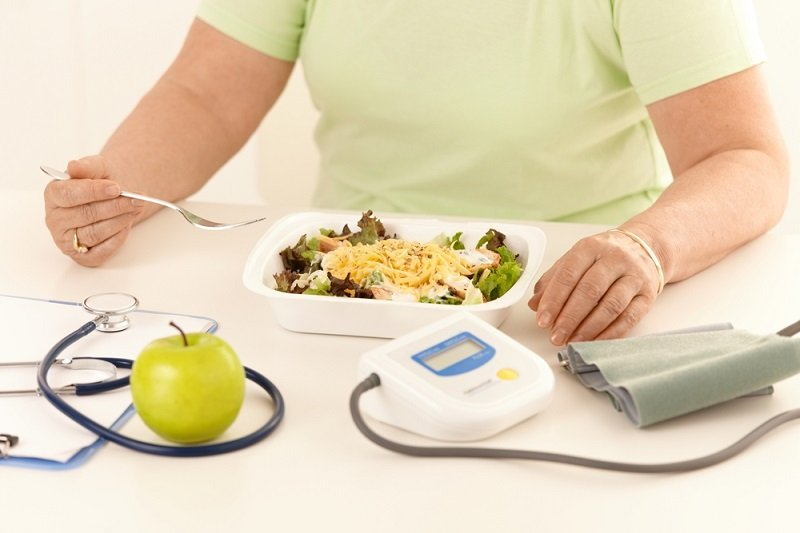 семена льна при диабете