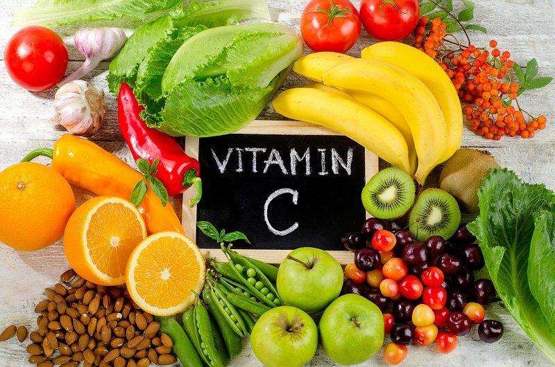 антиоксиданты и свободные радикалы
