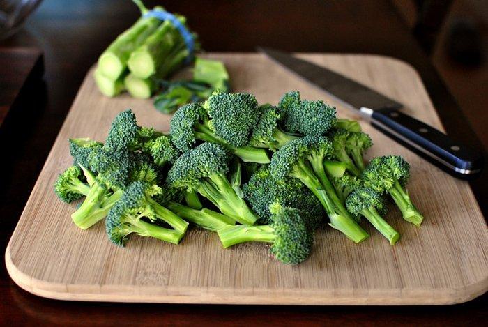продукты которые ешь и худеешь