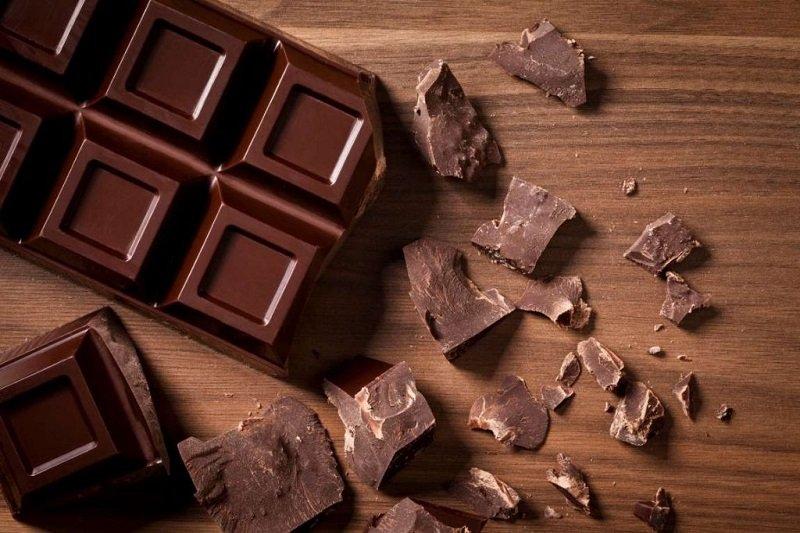 можно ли есть шоколад при гипертонии