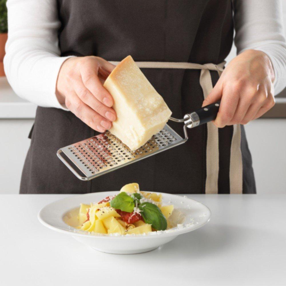полезный кухонный инвентарь