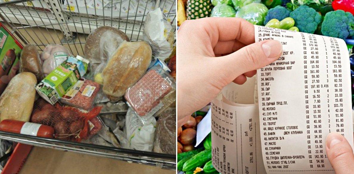 Экономные блюда на каждый день рецепты недорого на