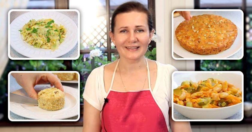 кулинарный сайт ирины хлебниковой фото частного