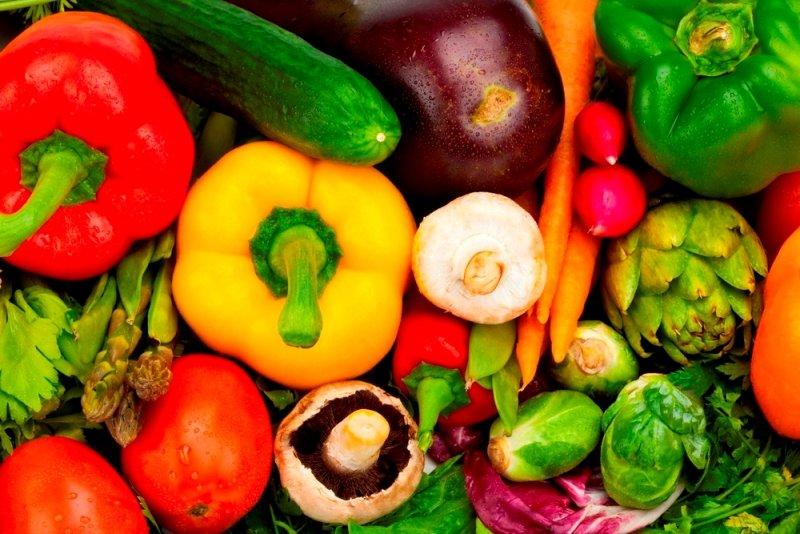 рекомендации по питанию от диетолога