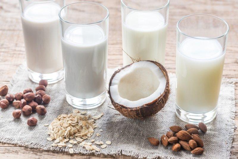 рекомендации по сбалансированному питанию