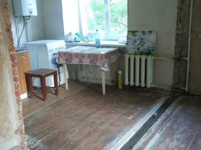 Ремонт однокомнатной квартиры «Дешево и сердито»