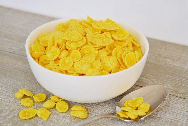 самые безумные ингредиенты в еде