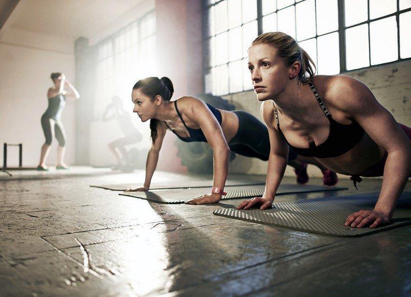 Как похудеть в 2 раза быстрее