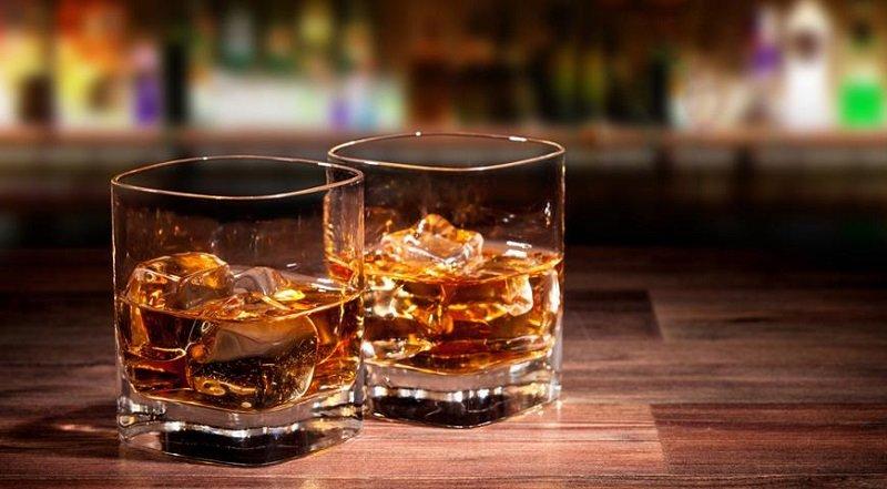 алкоголь для похудения