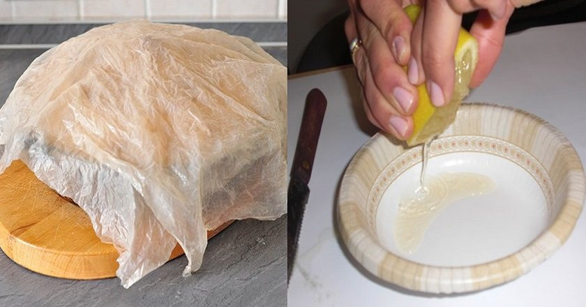 как готовить вкусно