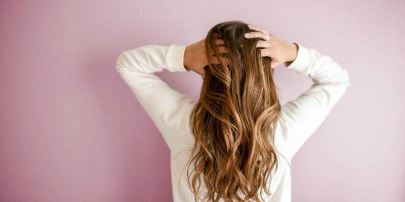 лен от выпадения волос