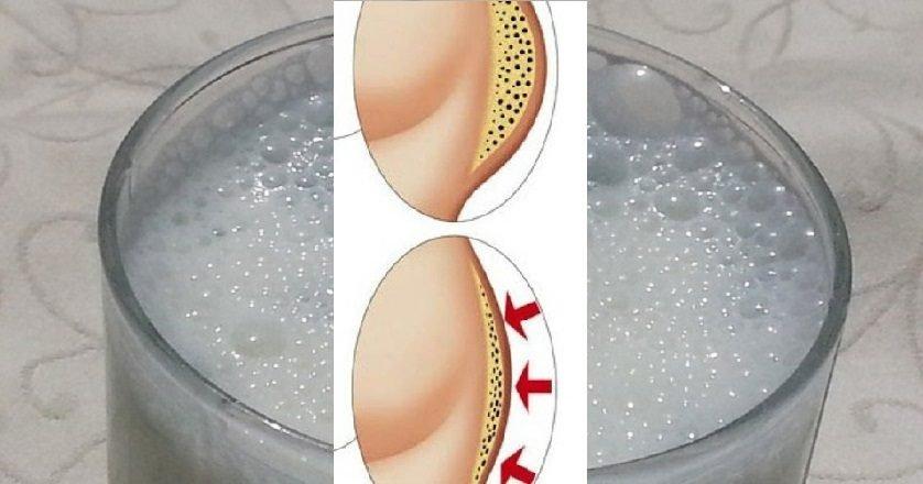 Картинки по запросу Шипучка для кишечника