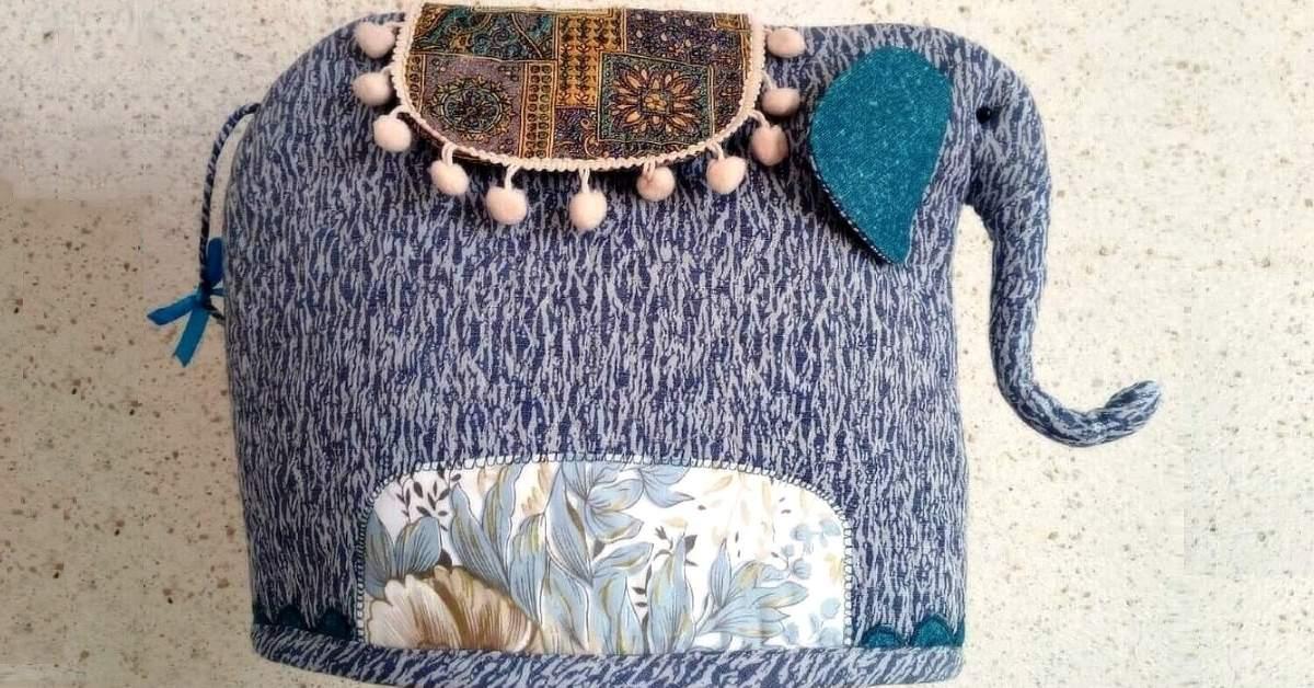 Швейный бизнес: вариант для креативных