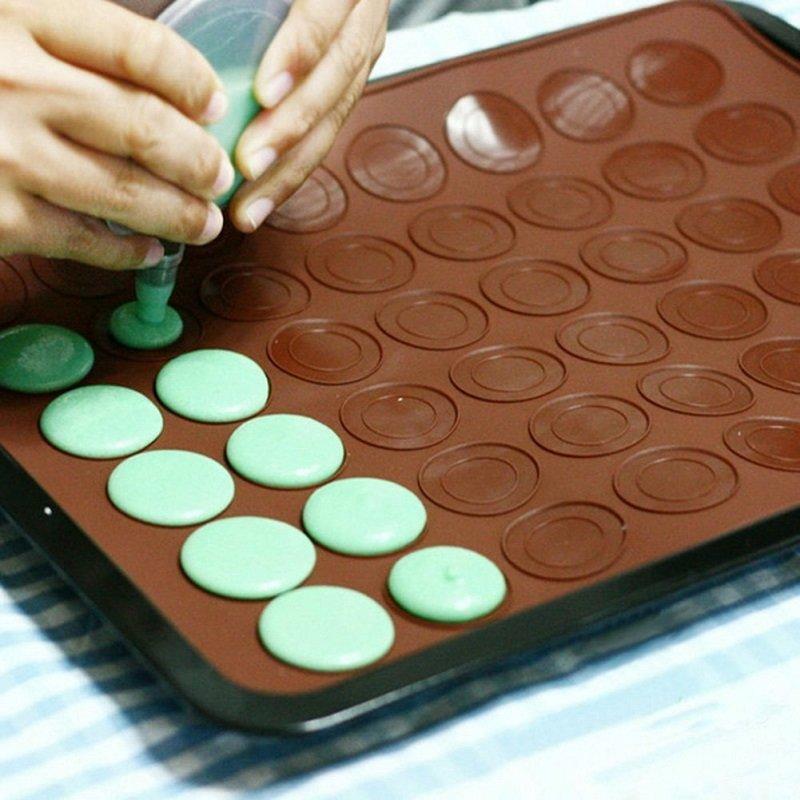 силиконовая форма для пирогов