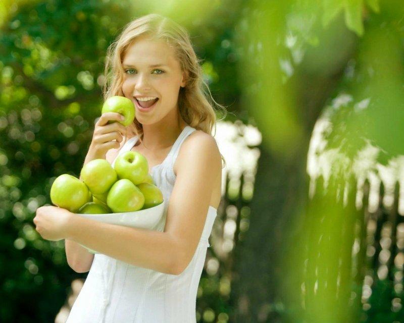 советы диетолога для похудения