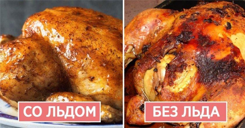 как быстро готовить еду