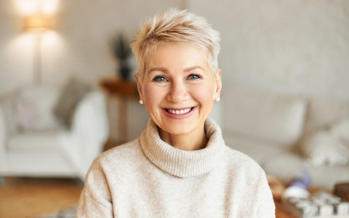 Советы женщинам после 40 лет: 7 осознанных глупостей