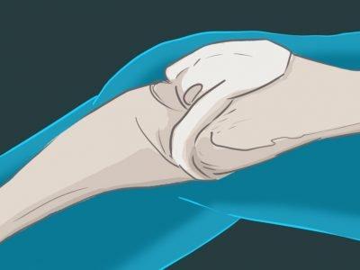 Средство для лечения суставов