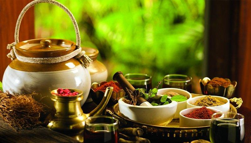 Тибетское питание, каким должен быть завтрак