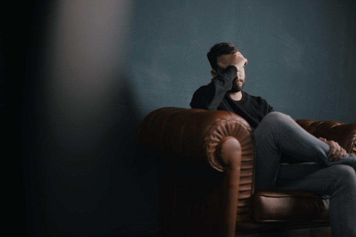 4 упражнения для снятия стресса по методу Франклина