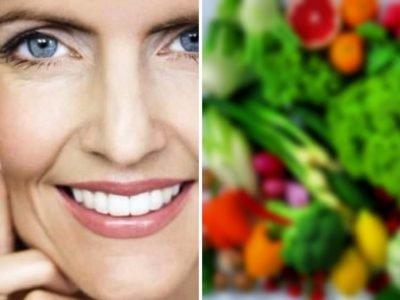 В каких продуктах содержатся витамины группы В