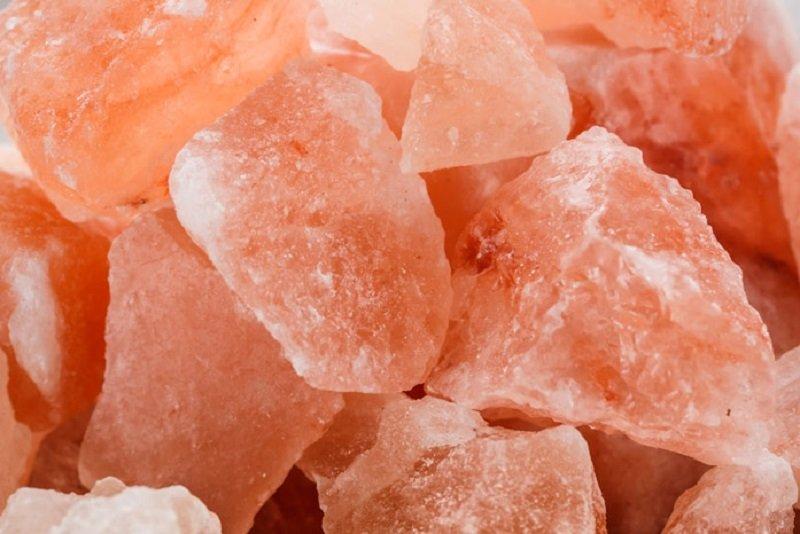 гавайская соль