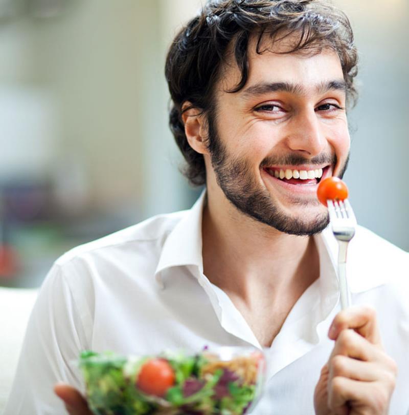 глупые вопросы вегетарианцам