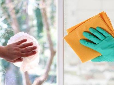 Вред бумажных полотенец