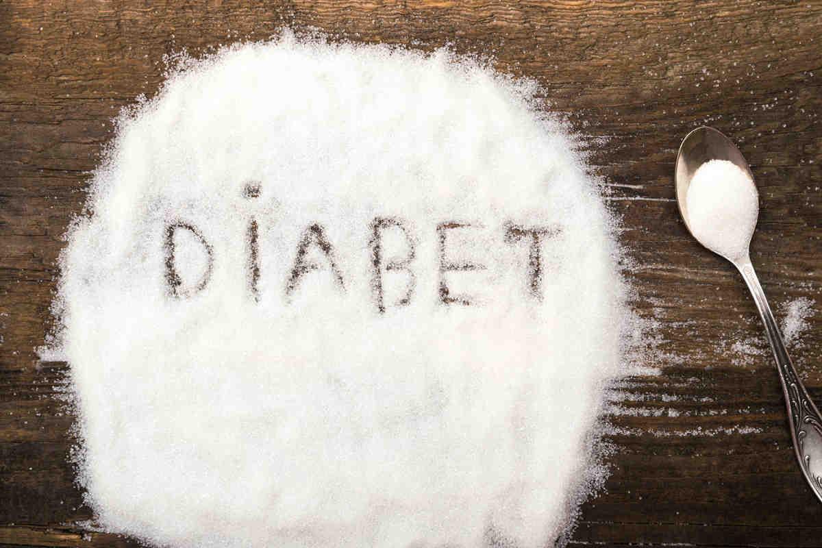 вред сахара для огранизма