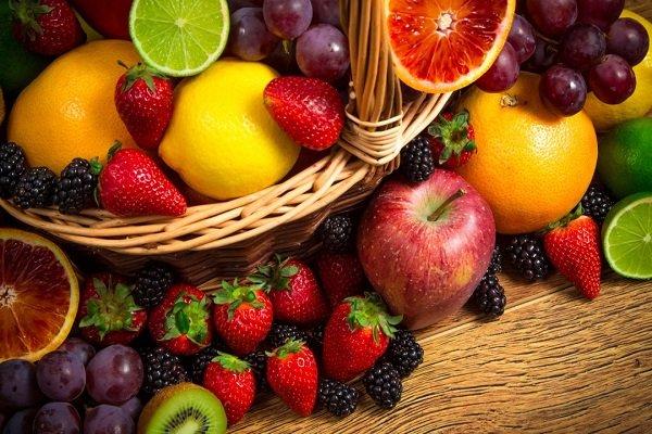 вредные привычки после еды