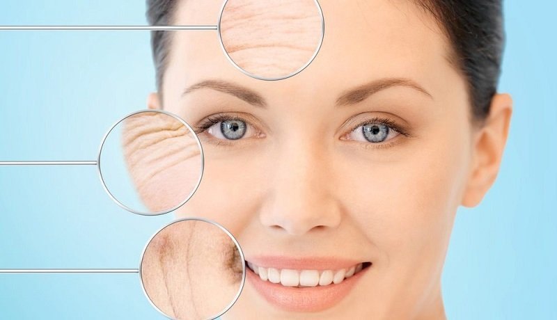 Image result for Яичная скорлупа для лица