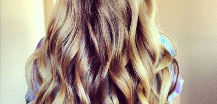 лечение волос при помощи яиц