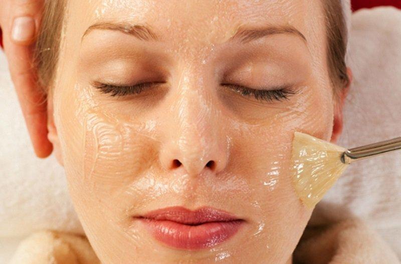 как сделать крем для лица
