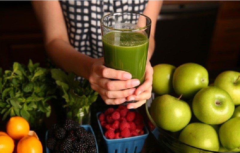 Сок Овощной Диета. Как правильно соблюдать соковую диету для похудения и очищения организма, отзывы худеющих