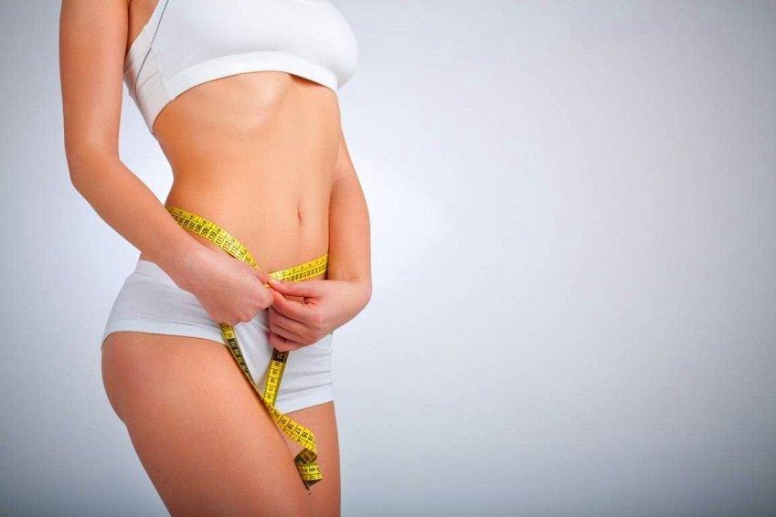 Диета для сжигания жира, Скачать как быстро похудеть