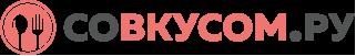 SocialChef.com