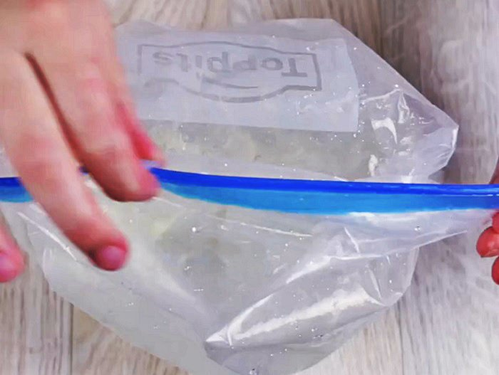 быстро мороженое фото рецепт