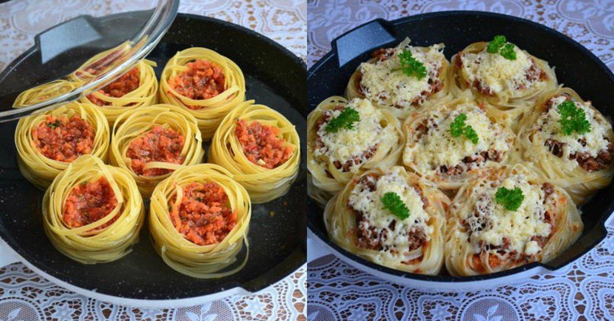 Русскиеы блюд на второе