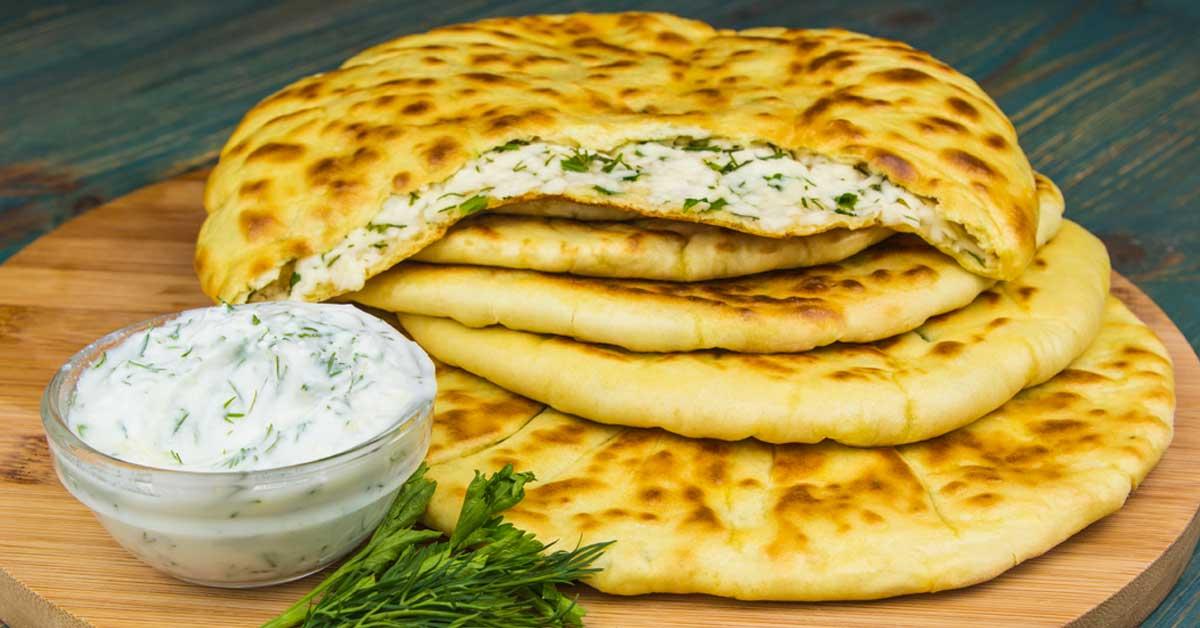 ним рецепт сырной лепешки с сыром и зеленью Сварщик вахта, вакансии