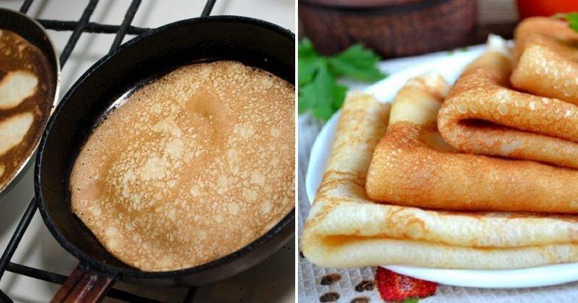 Як приготувати картопляні млинці як приготувати, покрокові рецепти від «Це Смак»