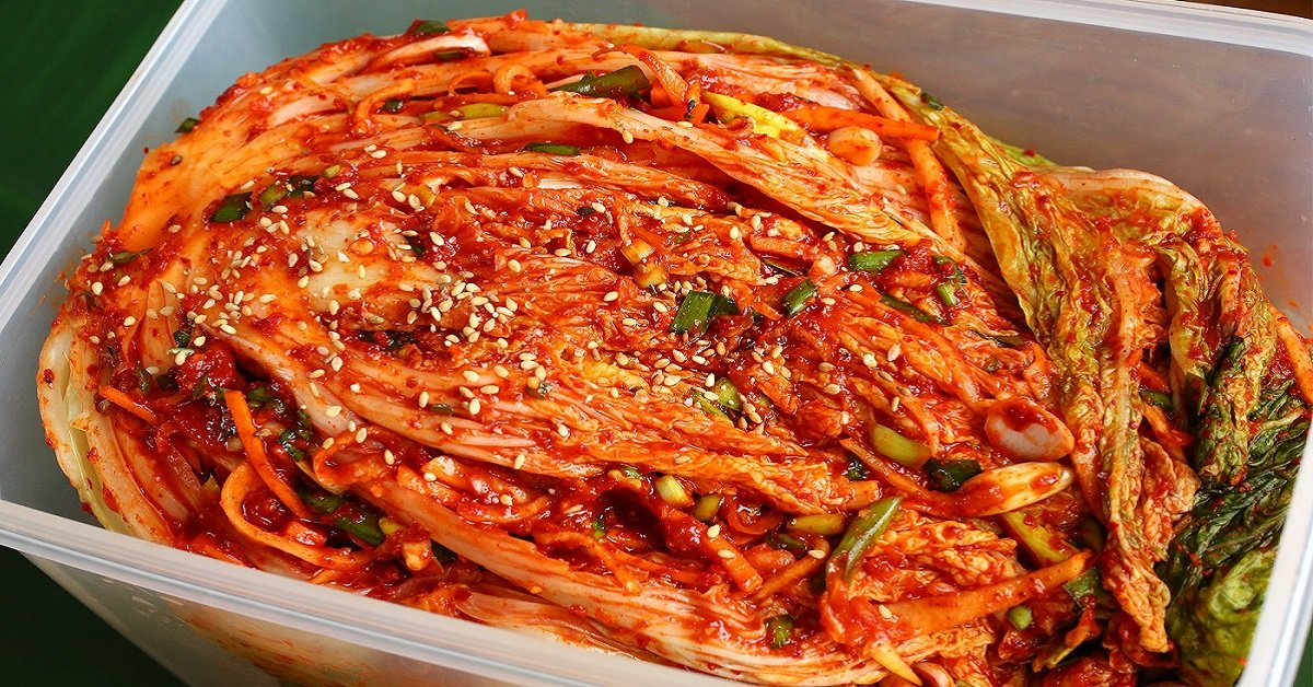 the best way to serve kimchi America's most outrageous french fries and then check out the daily meal's roundup of america's 15 best french serving quick-serve korean.