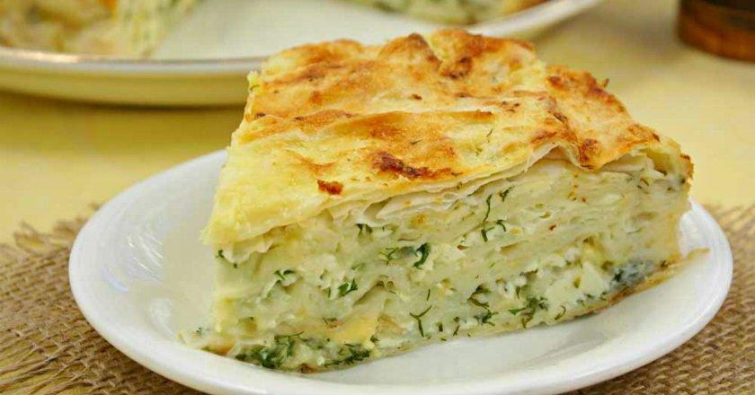 свечей как приготовить армянский сырный пирог хачма работу продавцом