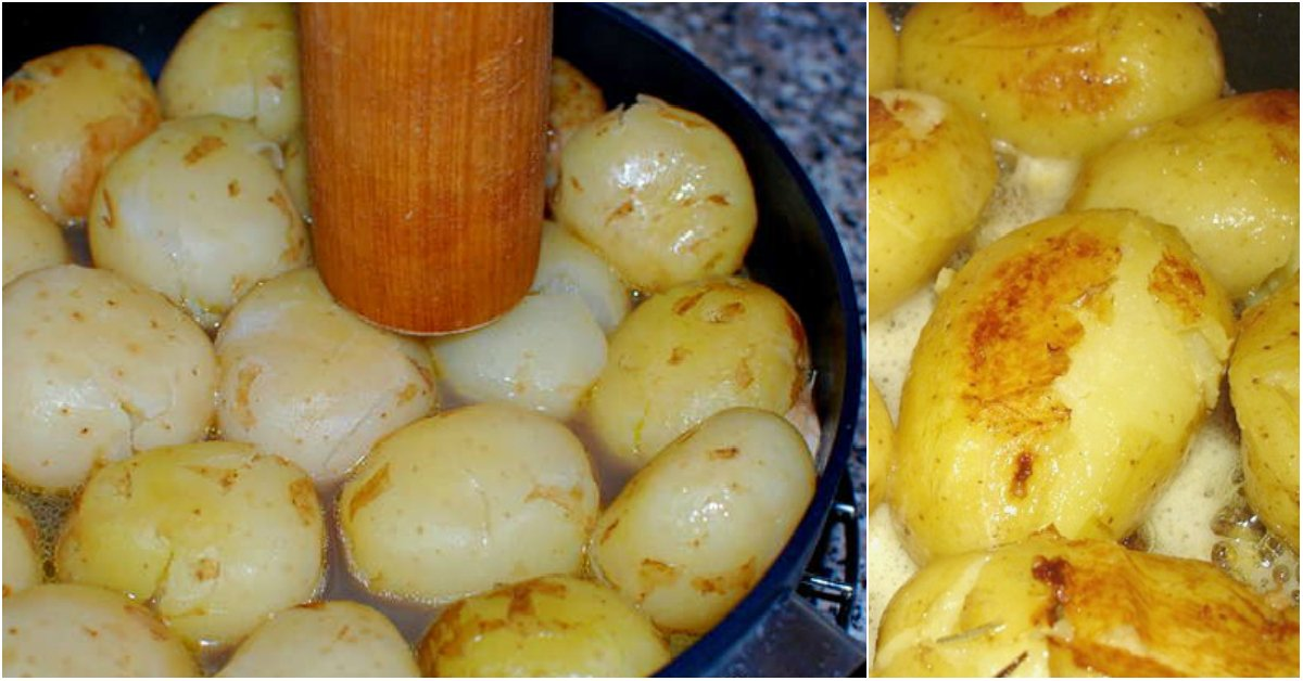 Свинина в картошкой в горшочке в духовке рецепт с пошагово