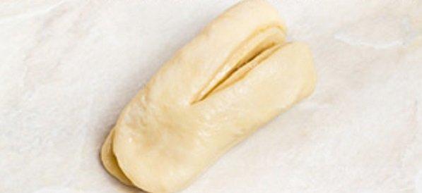 плюшки фото рецепт
