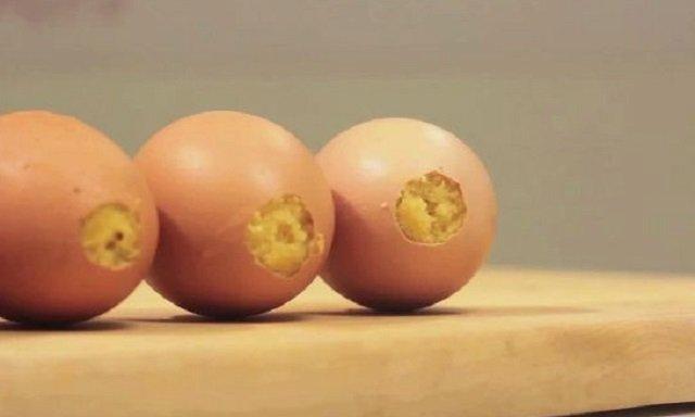 пасхальные кексы фото рецепт