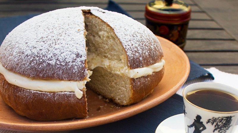 будут идеально невский пирог пошаговый рецепт с фото самом деле, этот