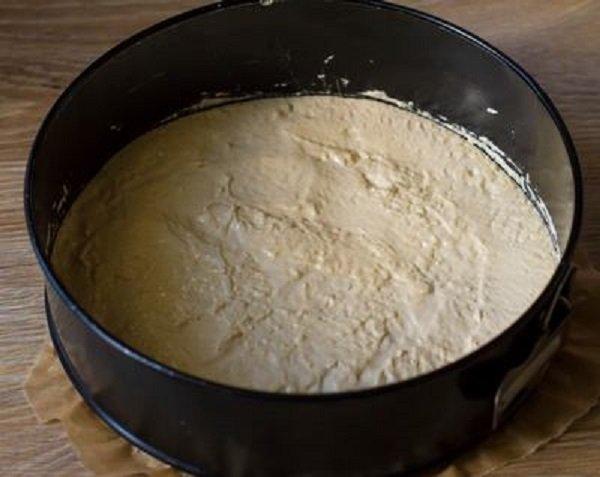 «Птичье молоко» на агар-агаре, пошаговый рецепт