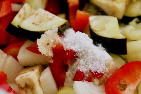Salatădevinetepentruiarnă