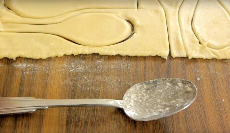 как сделать домашние тарталетки