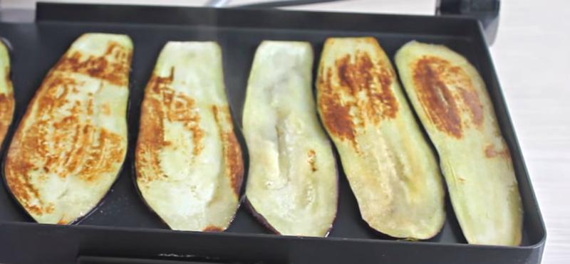 турецкие кебабы